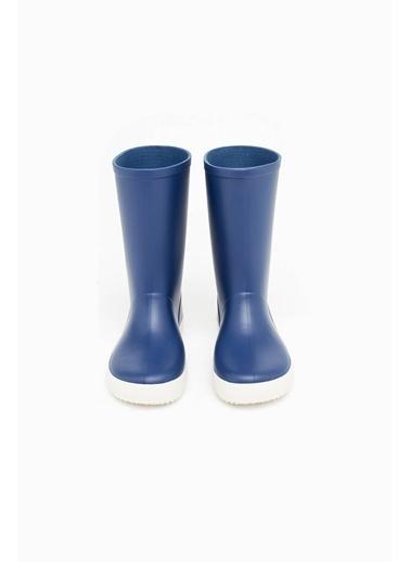İgor Erkek Çocuk Çizme Mavi